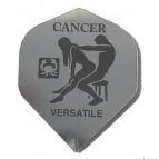 Metalica Birthsign Flights Cancer - Flight