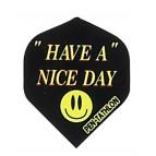 Nice Day Pentathlon