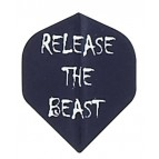 Black Release The Beast Ruthless