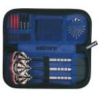 46090 Unicorn Midi Case - Accessory