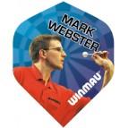 Mark Webster Std Flights - Flight