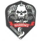 Harrows Marathon STD Skull - Flight