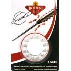 Trident 180 WHITE