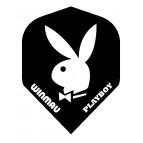 Winmau Playboy PB 170