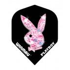 Winmau Playboy PB 171