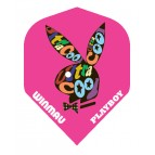 Winmau Playboy PB 172