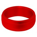 Slot Lock Flight Ring Red - Accessory