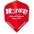 Marathon 1552 Harrows - Flight