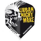 Marathon 1560 Nightmare - Flight