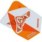 Harrows F.A.T. 5001 Orange