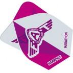 Harrows F.A.T. 5002 Purple