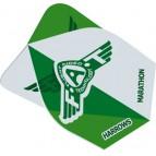 Harrows F.A.T. 5003 Green