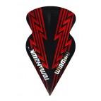 Win-6200-106 SLIM Tomahawk Red Lightning - Flight