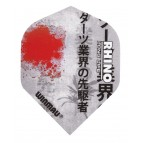 Win-Rhino-104 Japan Standard