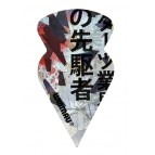Win-6200-103 SLIM Tomahawk Japan - Flight