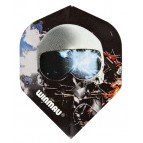 Win-6900-118 Mega Std Astronaught - Flight