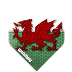 Win-6900-131 Mega Std Wales - Flight
