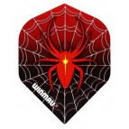 Win-6900-103 Mega Std Red Spider - Flight