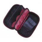 Unicorn 46139 Contender XL Hard Case - Accessory