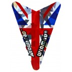 Win-6300-106 Arrowhead Union Jack