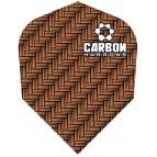Harrows Carbon Bronze - Flight