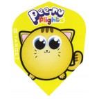 116600-Peeru Yellow Standard - Flight