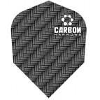 Harrows Carbon Grey - Flight