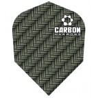 Harrows Carbon Green
