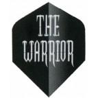 Unic 68454 The Warrior' - Flight