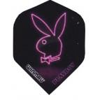 Winmau 6900-192 Playboy Neon - Flight