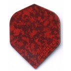 Rock Hard Granite 004 Red Std Ruthless 100micron