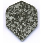 Rock Hard Granite 002 Gray Std Ruthless 100micron