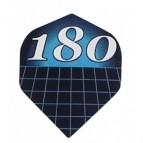 100-Sets-LOOSE-Metronic-M085 - Flight