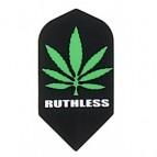 100 SETS LOOSE-Ruthless-1872 - Flight