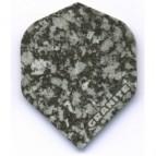 100 SETS LOOSE-Ruthless-Granite-002 - Flight