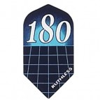 100 SETS LOOSE-Ruthless-1773 - Flight