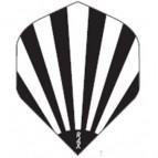 100-Sets-LOOSE-Ruthless-McCoyR4X-205 - Flight
