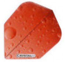 R4X-Crystal-Red-CRY-005