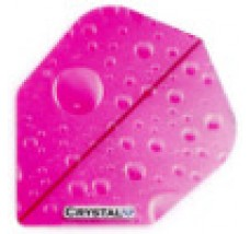 R4X-Crystal-Pink-CRY-007