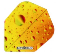 R4X-Crystal-Yellow-CRY-010