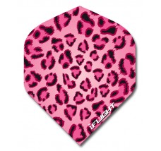 INV-53 Pink-Leopard