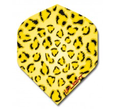 INV-55-Yellow-Leopard