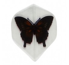 LOOSE-100sets-Butterfly-Poly-PR574