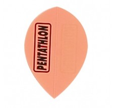Loose Pentathon Poly Extra Strong