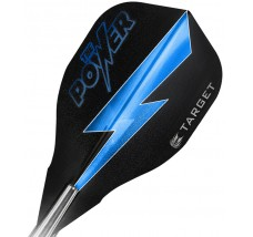 NEW Phil Taylor Vision Edge Flight 200600