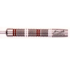 Silver Star James Wade 08563 22g POST FREE on Retail Orders Only