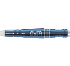 Aura 95% Soft Tip Style A 18gms Includes FREE TRACKING ON WHOLE ORDER