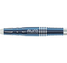 Aura 95% Soft Tip Style B 18gms Includes FREE TRACKING ON WHOLE ORDER