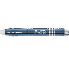 Aura 95% Soft Tip Style C 18gms Includes FREE TRACKING ON WHOLE ORDER