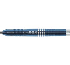 Aura 95% Style A2 23 gms Includes FREE TRACKING ON WHOLE ORDER